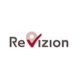 revizion