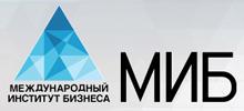 Міжнародний Інститут Бізнесу Відгуки. МІБ Відгуки - Revizion