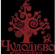 Хуторок Чудодієво Відгуки Житомир - Revizion