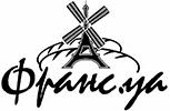 Франсуа Відгуки. Кафе Франсуа реальні Відгуки - Revizion