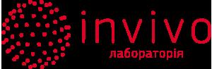 Медична лабораторія Invivo Відгуки від Revizion