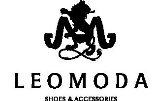 Відгуки про Інтернет-магазин LeoModa. Відгуки ЛеоМода.