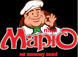 Відгуки Піцерія Маріо Житомир - Revizion