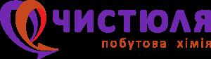 Магазин Чистюля Відгуки Житомир - Revizion